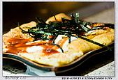 日本旅遊大阪燒+立吞食:DSC00903.jpg