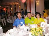 泰國普吉島開會 受困黃衫軍霸佔曼谷機場:PICT0209aa.jpg