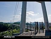 2008.7月日本旅遊:DSC01597.jpg