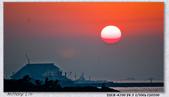 寒冬拍淡水:DSC08203.jpg