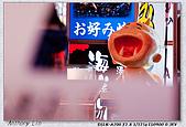大阪 難波 道頓堀:DSC02404.jpg