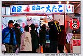 大阪 難波 道頓堀:DSC02418.jpg