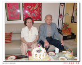 2012 母親節聚餐:P1000393.jpg