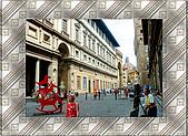 義大利 FIRENZE 翡冷翠 旅遊:DSC01264.jpg