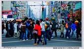 星期天拍龍山寺與西門町:DSC08700.jpg