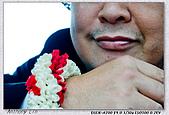 泰國普吉島開會 受困黃衫軍霸佔曼谷機場:DSC03733.jpg