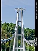 2008.7月日本旅遊:DSC01620.jpg
