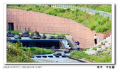 淡水 水公園:DSC09382.jpg