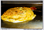 日本旅遊大阪燒+立吞食:DSC00884.jpg