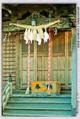 日本九州行:DSC00656.jpg