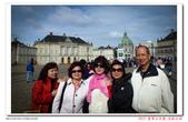翡翠公主號北歐之旅:P1000443.jpg