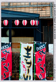日本九州行:DSC00002.jpg