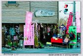 日本九州行:DSC00659.jpg