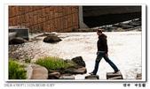 淡水 水公園:DSC09383.jpg