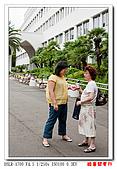 酷暑關東行:DSC09220.jpg