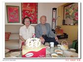 2012 母親節聚餐:P1000394.jpg