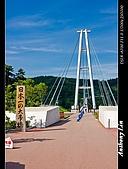 2008.7月日本旅遊:DSC01511.jpg