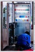 日本九州行:DSC00012.jpg