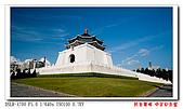 風和日麗台北的天空:DSC01385.jpg
