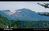 2008.7月日本旅遊:DSC01652.jpg