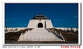 風和日麗台北的天空:DSC01400.jpg