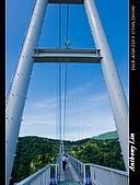 2008.7月日本旅遊:DSC01521.jpg