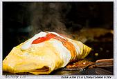 日本旅遊大阪燒+立吞食:DSC00908.jpg
