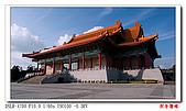 風和日麗台北的天空:DSC01428.jpg