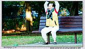 2009 己丑牛年  新年快樂:DSC00309ss.jpg