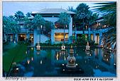 泰國普吉島開會 受困黃衫軍霸佔曼谷機場:DSC03854.jpg