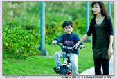 關渡自行車道走拍:DSC09243.jpg