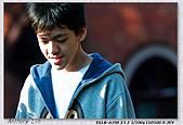 淡水 Lohas:DSC09895.jpg