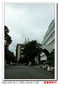 酷暑關東行:DSC09221.jpg