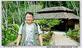 泰國普吉島開會 受困黃衫軍霸佔曼谷機場:DSC03924.jpg