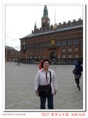 翡翠公主號北歐之旅:P1000444.jpg