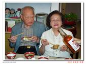 2012 母親節聚餐:P1000377.jpg