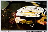 日本旅遊大阪燒+立吞食:DSC00885.jpg