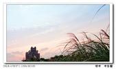 淡水 水公園:DSC09411.jpg
