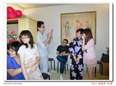 2012 母親節聚餐:P1000395.jpg