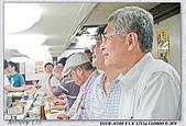日本旅遊大阪燒+立吞食:DSC00914.jpg