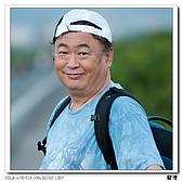 關渡旅拍:DSC01591.jpg