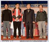 2008 台北好精彩 + 2008 傳藝遊園之美 攝影比賽 :20081227-DSC_8222.jpg