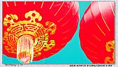 2009 己丑牛年  新年快樂:DSC08004ss.jpg