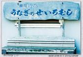 日本九州行:DSC00617.jpg