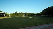 大湖公園:DSC04645.jpg