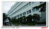 酷暑關東行:DSC09223.jpg