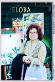 日本九州行:DSC00623.jpg