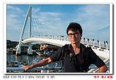 漁人碼頭:DSC00347cc.jpg