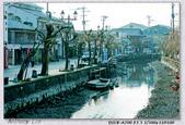 日本九州行:DSC00625.jpg