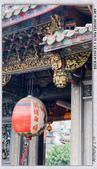 星期天拍龍山寺與西門町:DSC08734.jpg